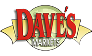 Daves Markets