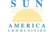 Sun America