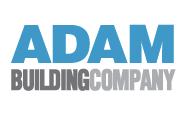 Adam Building