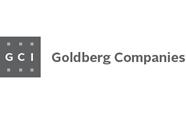 Goldberg Companies