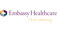 Embassy Healthcare