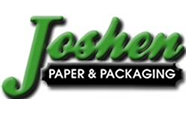 Joshen Paper and Packaging